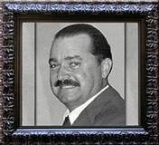 José Galhardi