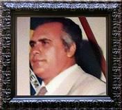 Valtercides Monteiro