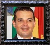 Renato Azeda Ribeiro de Aguiar