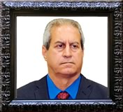 Elson Machado Silveira